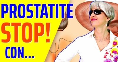 Ecco come fare prevenzione per la prostata con 1 cibo comune