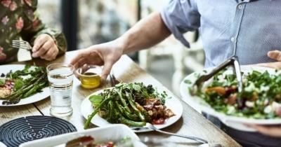 I benefici dell'olio di oliva per dimagrire naturalmente
