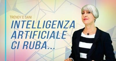 Il punto di vista della scienza su intelligenza artificiale e posti di lavoro