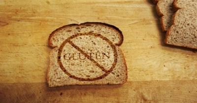 Le regole per le vacanze in caso di celiachia, intolleranza o sensibilità al glutine