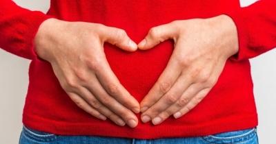 Mangia più fibre per avere stomaco e intestino sano