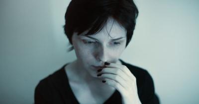 Massaggio ayurvedico contro ansia e panico