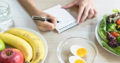 Questi 10 facili trucchi fanno dimagrire senza dieta