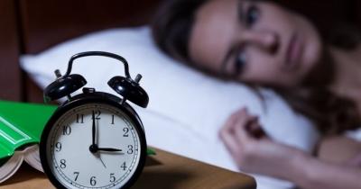 Supera insonnia e ansia da Coronavirus con la Meditazione Mindfulness