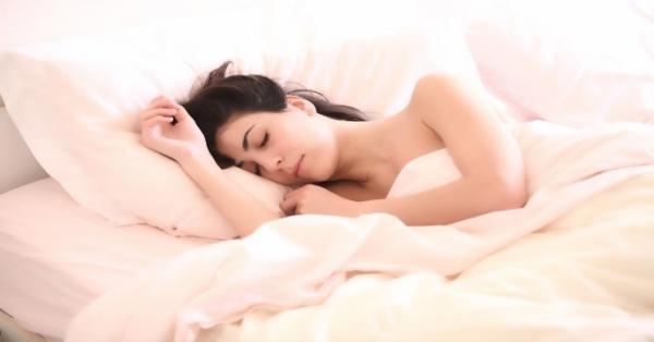 5 cause insospettabili dei disturbi durante la sindrome premestruale