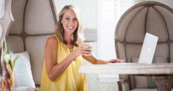 5 consigli per rimanere in contatto con i tuoi clienti in quarantena sei un massaggiatore o un operatore olistico
