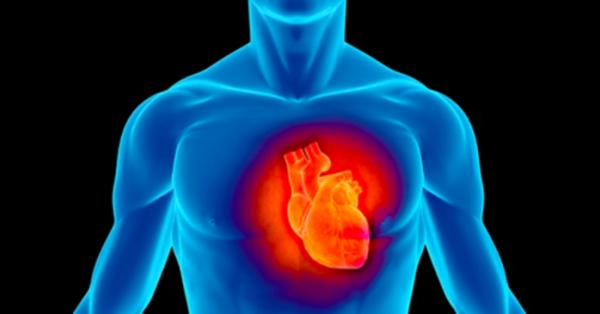 C'è un legame tra fritti e infarto. Lo dice la scienza