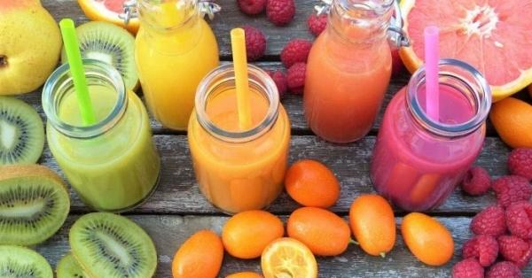 Carenza di vitamina C? Previenila con questi frutti-integratori