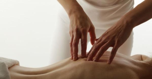Come diventare un massaggiatore riconosciuto?