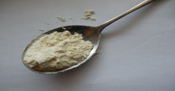 Come usare le proteine in polvere per un pasto sostitutivo