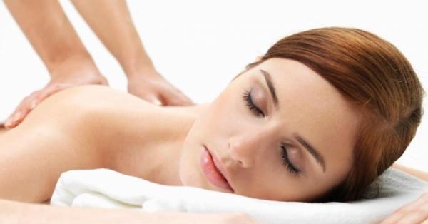 Quali corsi di massaggio riconosciuti scegliere per diventare massaggiatore?