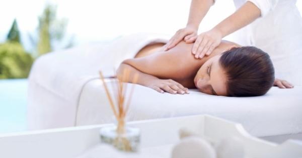 Con il corso di massaggio sportivo puoi diventare massaggiatore
