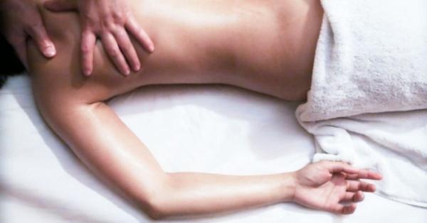 Come diventare massaggiatore seguendo un corso per massaggiatore riconosciuto