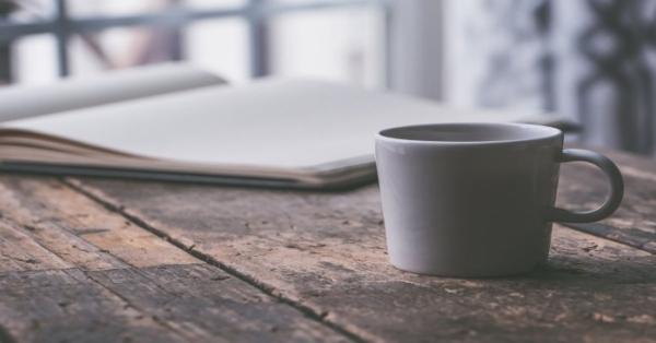 Dieta mima-digiuno o digiuno intermittente per dimagrire la pancia