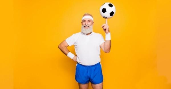 Ecco come fare sport per sostenere il sistema immunitario