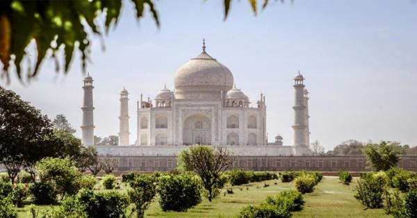 Ecco perché devi assolutamente andare in India almeno 1 volta nella vita