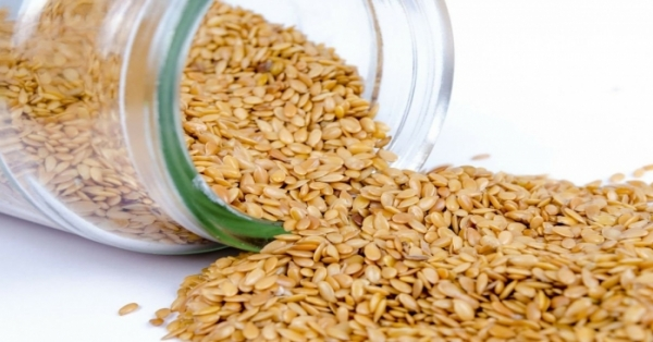 I benefici del sesamo secondo la medicina ayurvedica