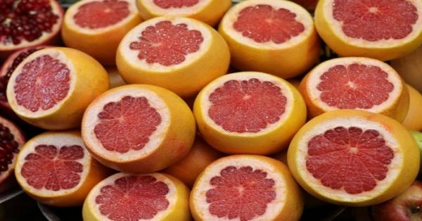 I benefici delle arance rosse per dimagrire secondo l'Ayurveda
