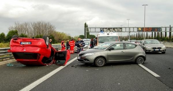 Quando cambia l'ora legale aumentano gli incidenti: sarà vero?