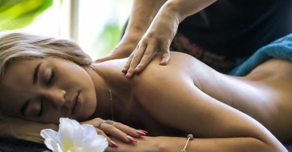 A quale Scuola di massaggio iscriversi per diventare massaggiatore?