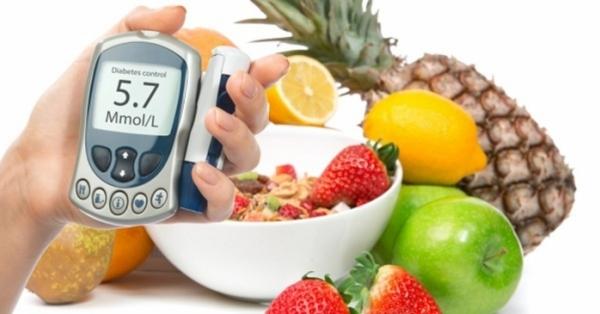 Vuoi tenere la glicemia sotto controllo? Occhio alla colazione