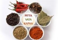 Alimentazione ayurvedica: cibo e sapori secondo l'Ayurveda