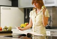 Alimentazione ayurvedica dosha Pitta: esempio di menu quotidiano