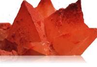 Ayurveda e minerali
