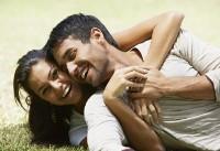 Ayurveda e sessualità: il rapporto di coppia