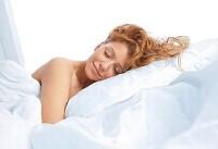 Ayurveda e sonno