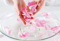 Ayurveda ed estetica: la cura delle mani