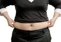 Ayurveda: i sintomi del peso in eccesso