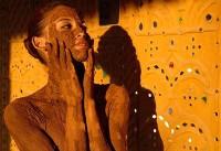 Ayurveda: pulizia della pelle