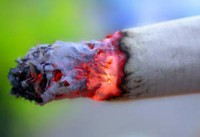 Ayurveda: smettere di fumare e ridurre i danni della sigaretta