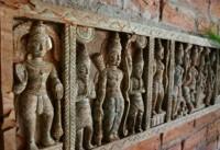 Ayurveda tra storia e mitologia