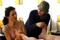 Corsi individuali intensivi di formazione professionale massaggio ayurvedico e Ayurveda