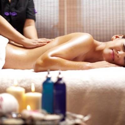Corso di massaggio linfodrenante per estetiste con linfodrenaggio ayurvedico