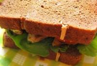 Corso panini, snack e tramezzini ayurvedici per un pranzo veloce e sano