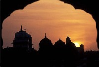 Cosa significa Ayurveda?