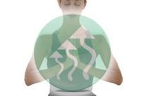 Dosha Vata: come ottenere l'equilibrio