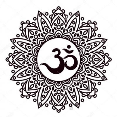 Mantra dedicato a Dhanvantari dio dell'Ayurveda