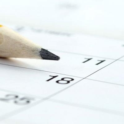 Scuola SIMA calendario corsi