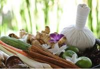 Cucina ayurvedica: 11 cibi per la depurazione dopo le feste