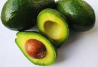 Cucina ayurvedica: i 10 cibi del benessere