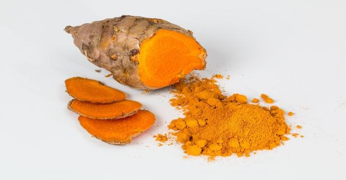 I migliori benefici della curcuma secondo la medicina ayurvedica