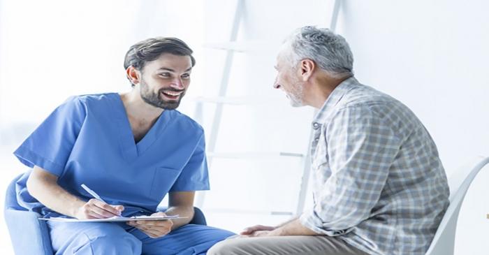 Le nuove frontiere della lotta al tumore alla prostata