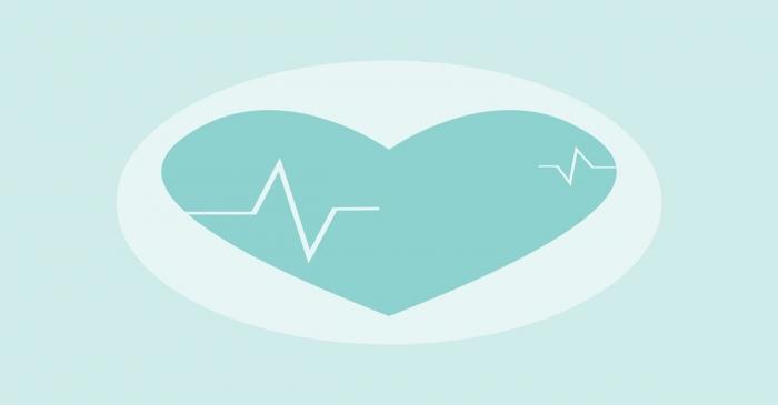 Rischio infarto in aumento con il cambio orario