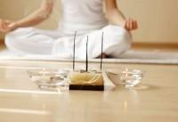 Meditazione a Milano: impara come meditare sui Chakra con il corso di meditazione Milano