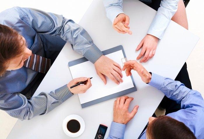 Servizi di Formazione professionale per Aziende