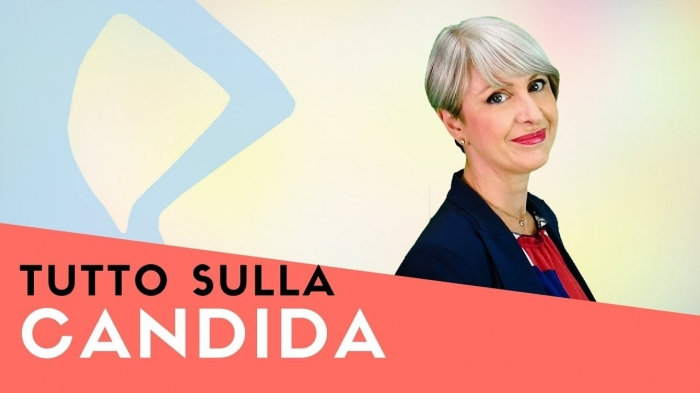 Stop a CANDIDA ALBICANS con i trucchi della MEDICINA AYURVEDICA